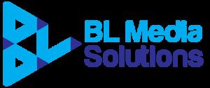 BL_MediaSolutions_logo_final-RGB-Vert-RETINA
