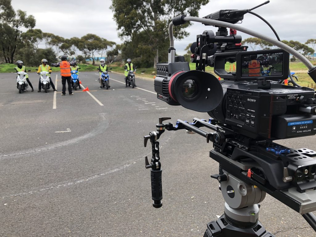 video production south yarra BL Media Solutions